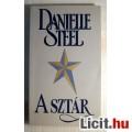 Eladó A Sztár (Danielle Steel) 1999 (Romantikus) 5kép+tartalom