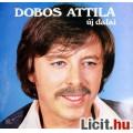 Eladó DOBOS ATTILA ÚJ DALAI (LP)