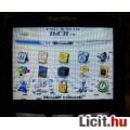 Eladó BlackBerry 8700g (Ver.8) 2006 Rendben Működik (30-as) 11képpel :)