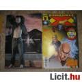 Eladó Mutant X amerikai Marvel képregény 19. száma eladó!