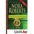 Nora Roberts: Tökéletes szomszéd