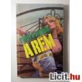 A Rém (Evelyn Marsh) 1988 (3kép+Tartalom :) Krimi