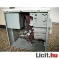 PIII.számítógép