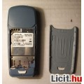 Nokia 3120 (Ver.17) 2004 Rendben Működik 30-as (11képpel :)