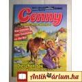 Eladó Conny 53. (Bastei Comic) kb.1982 (Német nyelvű képregény) 4képpel