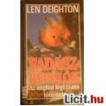 Eladó Len Deighton: Vadászrepülők - Az angliai légi csata története