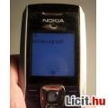 Eladó Nokia 2626 (Ver.6) 2006 Működik,de le van kódolva (9képpel :)