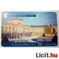 Eladó Telefonkártya 1997/09 - Fertőd (2képpel :)