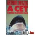 Arthur Herzog: A cet