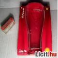 Eladó Ferrari 2000 Pohár Shell Bontatlan (5képpel :)