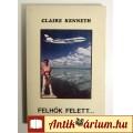 Eladó Felhők Felett (Claire Kenneth) 1991 (3kép+Tartalom :) Romantikus