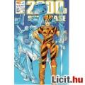 Eladó Amerikai / Angol Képregény - 2000AD Showcase 53. szám - Indie Comics / Független amerikai képregény