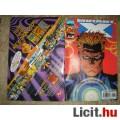 Eladó Mutant X amerikai Marvel képregény 1. száma eladó!