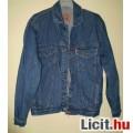 Eladó Levis 501 farmer kabát leárazva (eredeti) 4b64409715