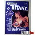 Eladó Tiffany 63. Erőnek Erejével (Cathy Gillen Thacker) Tartalommal :)