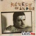 Eladó RÉVÉSZ SÁNDOR (LP)