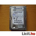 Eladó Samsung HDD 160GB Sata