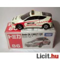Eladó Tomica No.86 Honda CR-Z Safety Car (2014) ÚJ (4db képpel :)