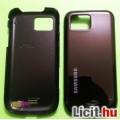 BBontott akkufedél többféle: Samsung S8000 Jet