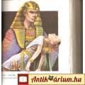 Edelényi István: KÉPES BIBLIA I-II. (Gyermekeknek)
