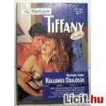 Eladó Tiffany 82. Kellemes Csalódás (Cathie Linz) v2 (2kép+Tartalom :)