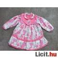 Eladó *Palomino kislány ruha 104-es