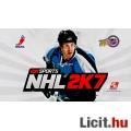 Eladó Playstation2 játék: NHL 2K7