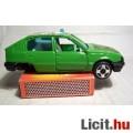 Eladó Metalcar Opel Kadett 1989 1:43 Hibás Hiányos (5képpel)