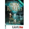 Eladó Nora Roberts: Az elbűvölő mágus