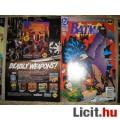 Eladó Batman DC képregény 492. száma eladó!