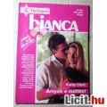 Eladó Bianca 29. Árnyék a Múltból (Kathy Clark) Tartalommal :)