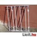 Eladó antennabarát Tetőcsomagtartó Suzuki Swift 2010- fixpontos Győr