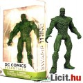 Eladó 23cm-es Swamp Thing mocsárlény figura - DC Essentials Justice League Dark / Igazság Ligája szuperhős