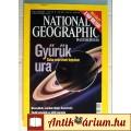 Eladó National Geographic Magyarország 2006/12 December