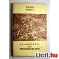 Eladó Krummsabel und Morgenstern (Hans Hartl) 1980 (Német nyelvű) 4kép:)