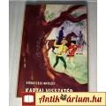 Kartal Visszatér (Rónaszegi Miklós) 1981 (5kép+Tartalom :) Ifjúsági