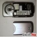 Sony Ericsson K700i (2004) Működik és gyönyörű (9kép :) Gyűjteménybe