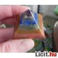 Eladó Gyógyító energiával rendelkező 7 csakra piramis