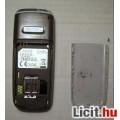 Nokia 2626 (Ver.14) 2006 Működik,de le van kódolva (9képpel :) Hibás