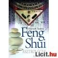Eladó Feng shui asztrológus szemmel