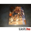 Elad Stephon Marbury 00-01 Upper Deck &#35;104 $0.60 Nets