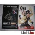 Eladó X-Men (2013) képregény 13. száma eladó (USA)!