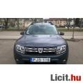 Eladó Dacia Duster 4WD dízel