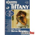 Gina Wilkins: Biztos menedék - Tiffany 67.