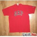 Eladó GAP pamut póló,méret:158