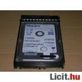 HP  MAXTOR 500GB SATA winchester kerettel