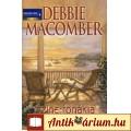 Debbie Macomber: Színe-fonákja