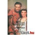 William Shakespeare: Antonius és Kleopátra