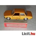 Eladó Schuco No.808/809 BMW 1600/2002 (1:66) Antik (kb.1973) 8képpel :)