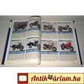Motor Katalógus 2004 (5db állapot képpel :)
